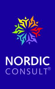 Nordic Consult logo